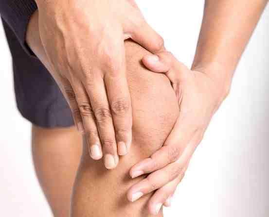 ízületi kezelés és típusai az ízületek hatékony kezelése
