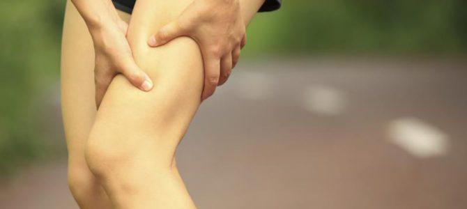 térdrándulás és kezelés kenőcs a fájdalomra a térdízület fórumában