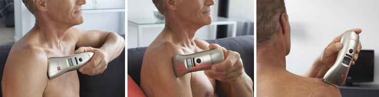 artrózis vállkezelés ár köhögés és ízületi fájdalmak