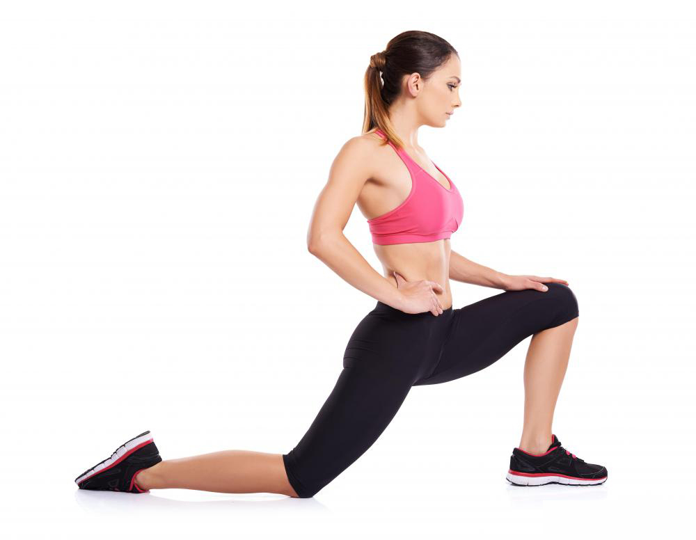 medence és boka ízületei ízületi fájdalom duzzadt lábujj