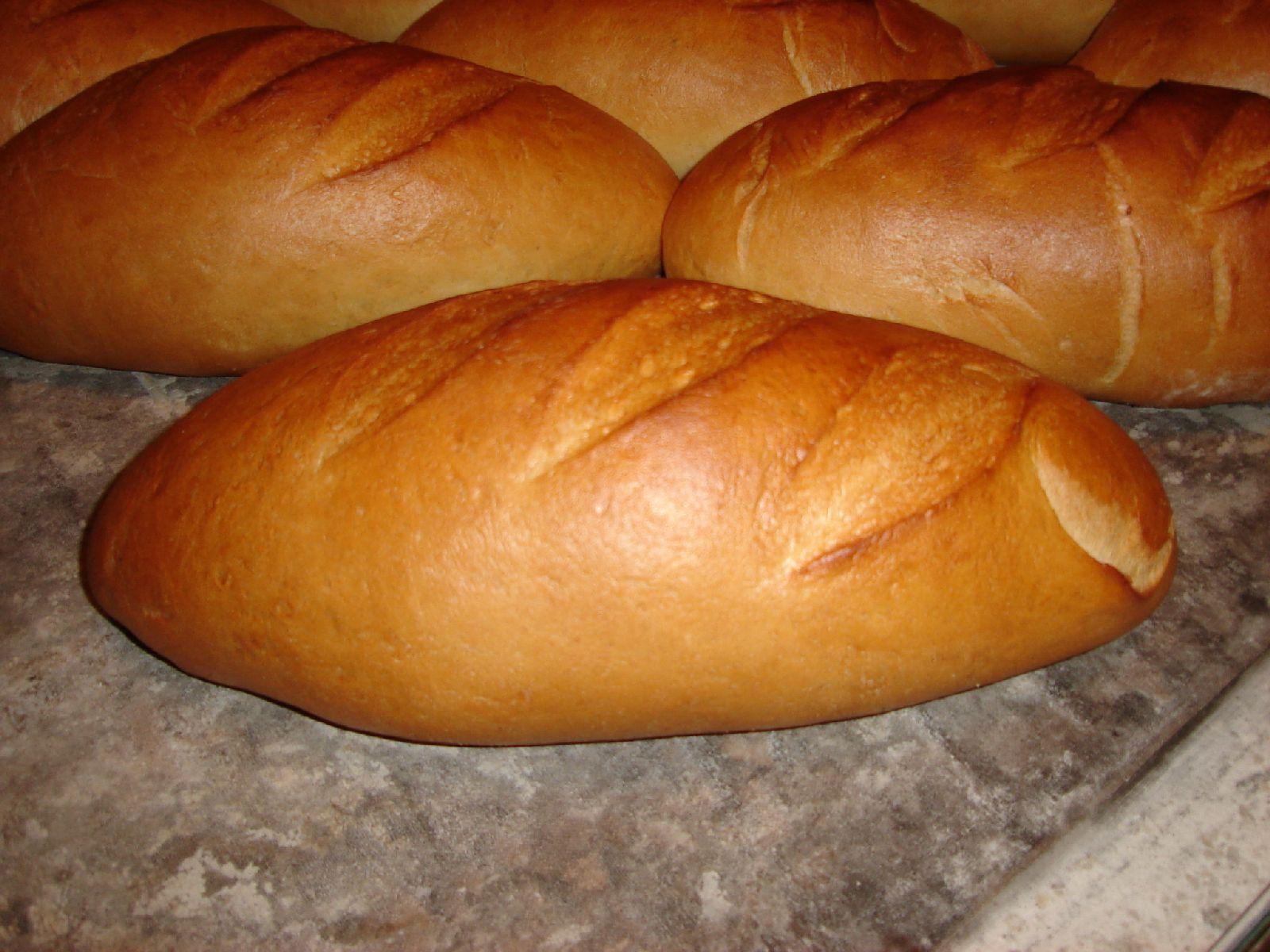 együttes kezelés kenyérrel bokaízület ízületi kezelése kenőcsökkel
