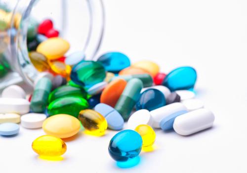 legerősebb gyógyszerek az ízületi fájdalmakhoz gimnasztika ízületi fájdalmak esetén