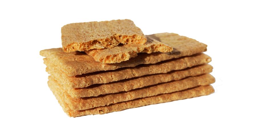 együttes kezelés kenyérrel ősi módszer az ízületek kezelésére