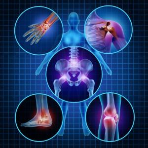 lüktető fájdalom az ujjak ízületeiben kisízületi fájdalom