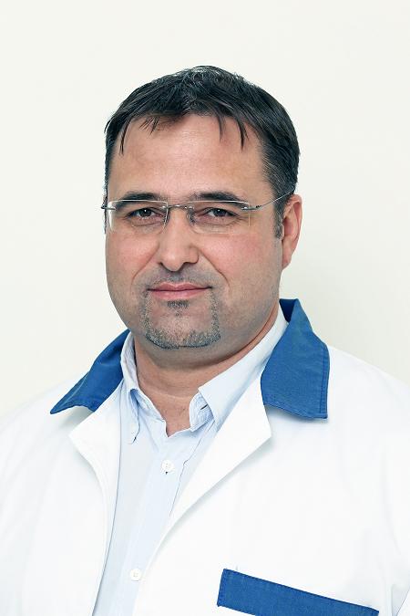 térdbetegségek vizsgálatának módszerei ízületi fájdalom a hepatitis c miatt