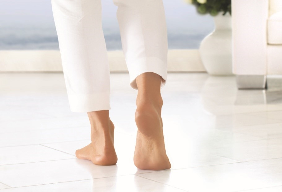 termikus fehérnemű ízületi fájdalmakhoz artrózisos kórházi kezelés