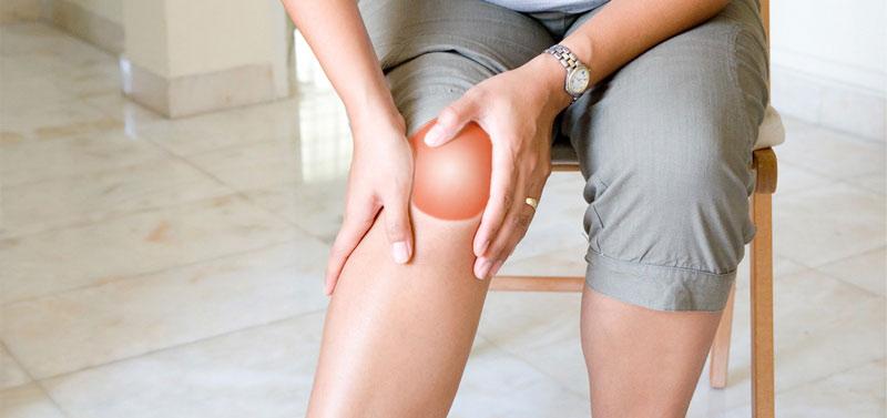 artrózisos receptek zselatinkezelése krónikus boka sérülés kezelése