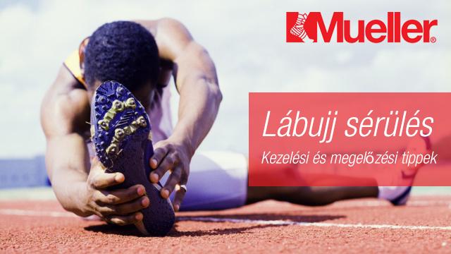 a lábak izmai és ízületei fájnak, mit kell tenni mi jó az ízületi gyulladásokkal szemben