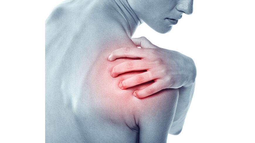 gyógyszerek ízületek polyarthritis kezelésére