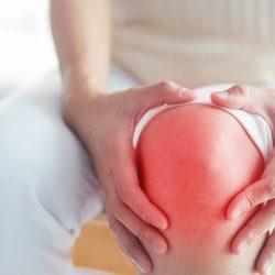 hogyan lehet enyhíteni a kéz izületi gyulladását ízületi romboló kezelés