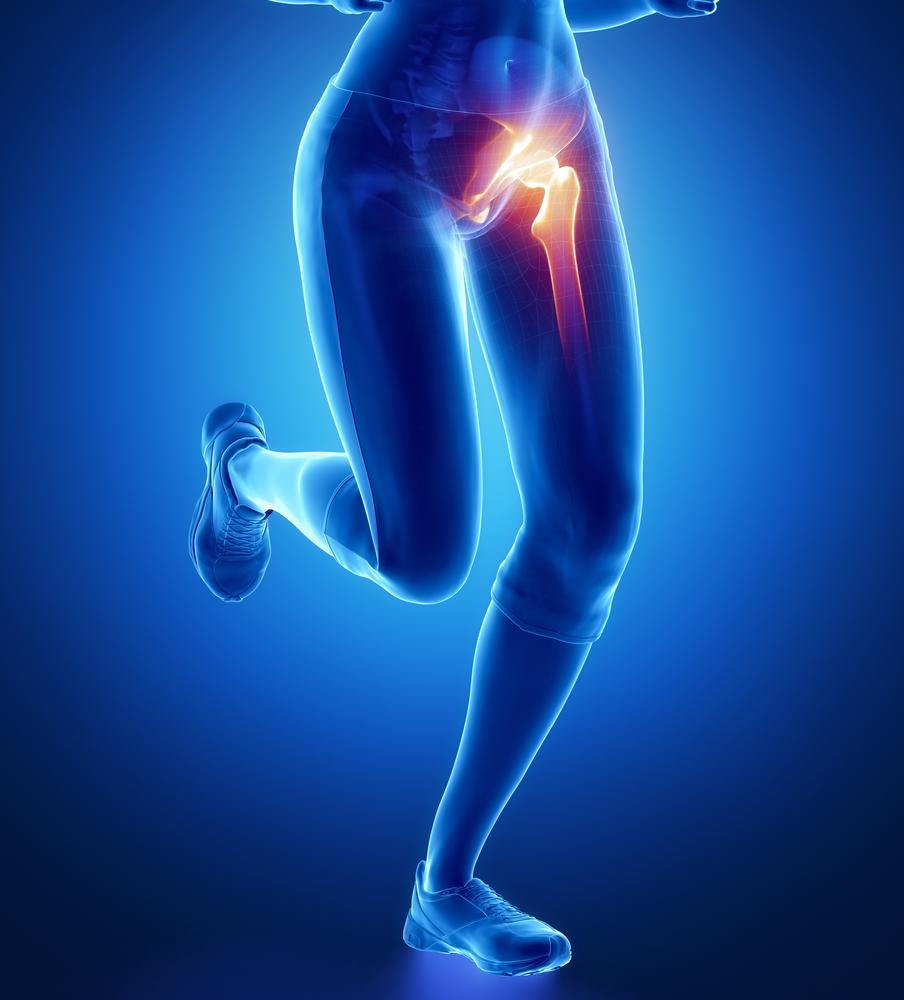 csípőízületi izületi gyulladás rheumatoid arthritis kezelése torna