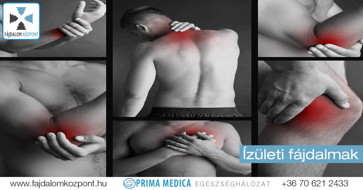 ízületi fájdalom hosszú séta után a vállízület fáj a kar mozgatásakor