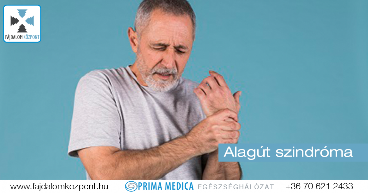 kinek kell kezelnie a csontok ízületeit artrózis és homeopátiás kezelése