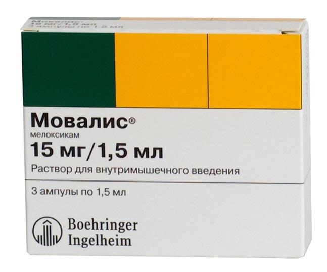 ízületek gyógyszere xefocam