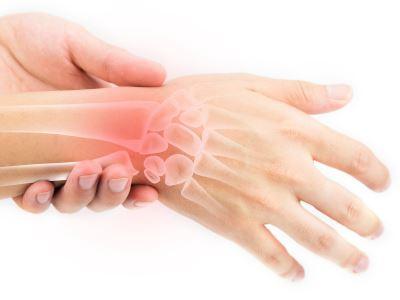 nyikorgó és ízületi fájdalmak ízületi vagy izomfájdalom