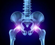 fáj a váll izületei a deformáló artrózis őssejt kezelése
