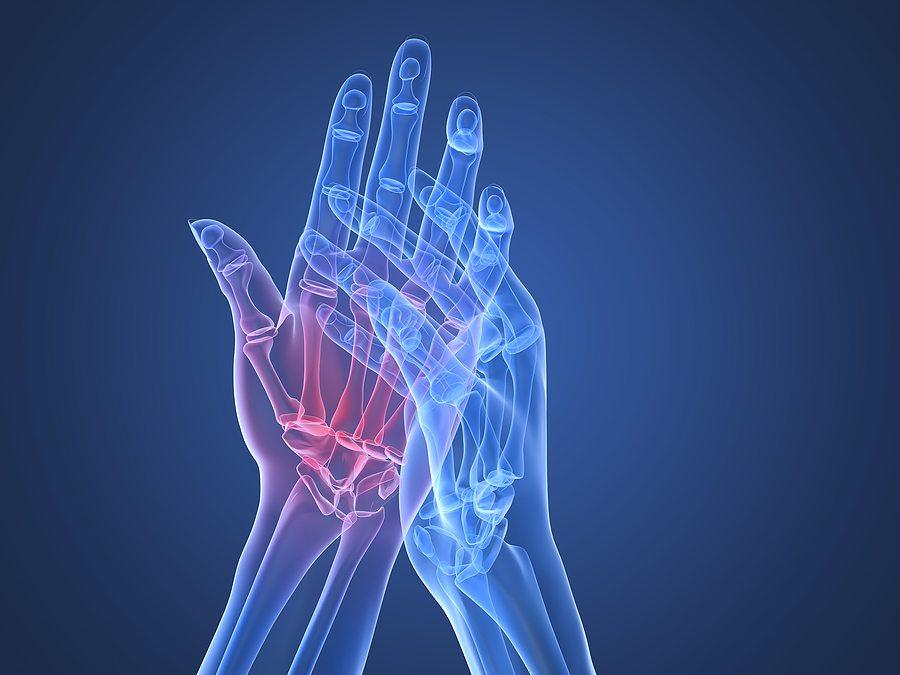 közös kezelés pomorban fájdalom a karban hosszú ideig