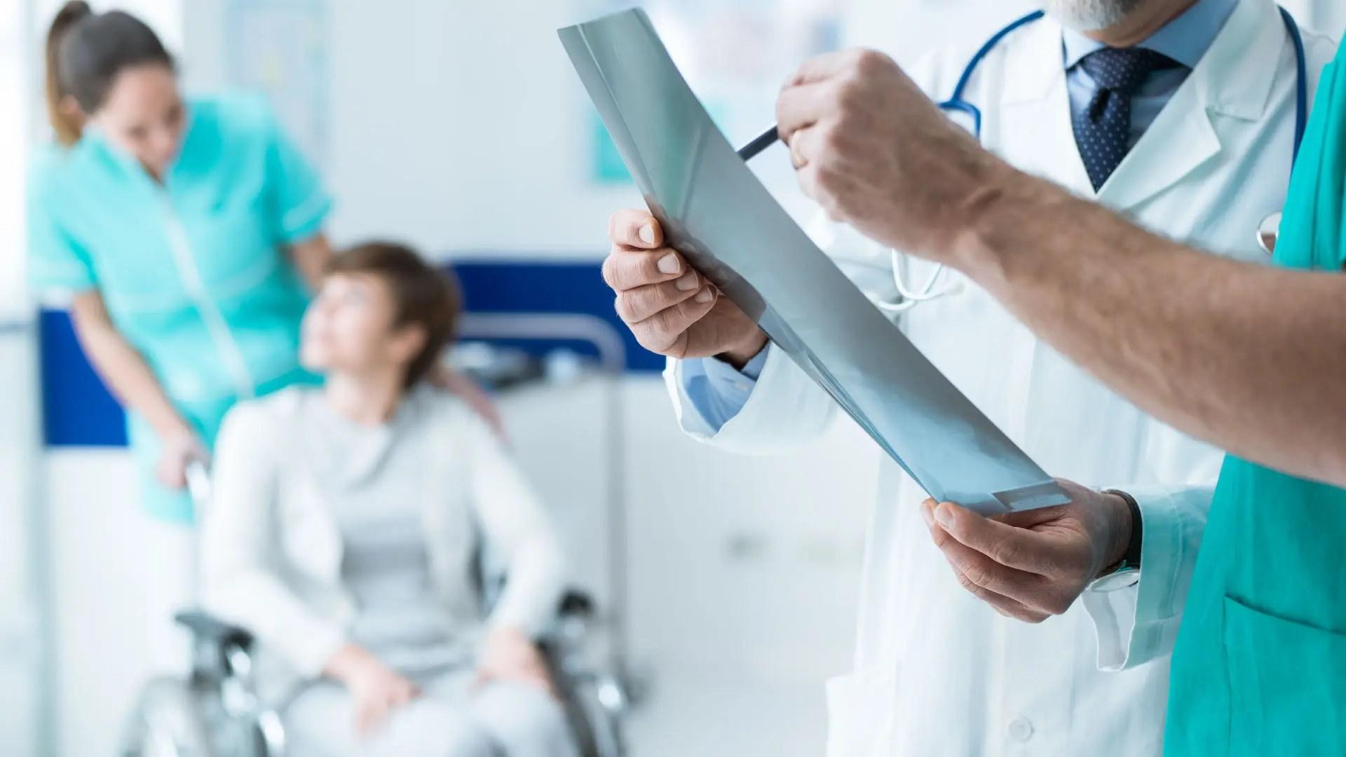 térdfájdalmas daganatok kezelése