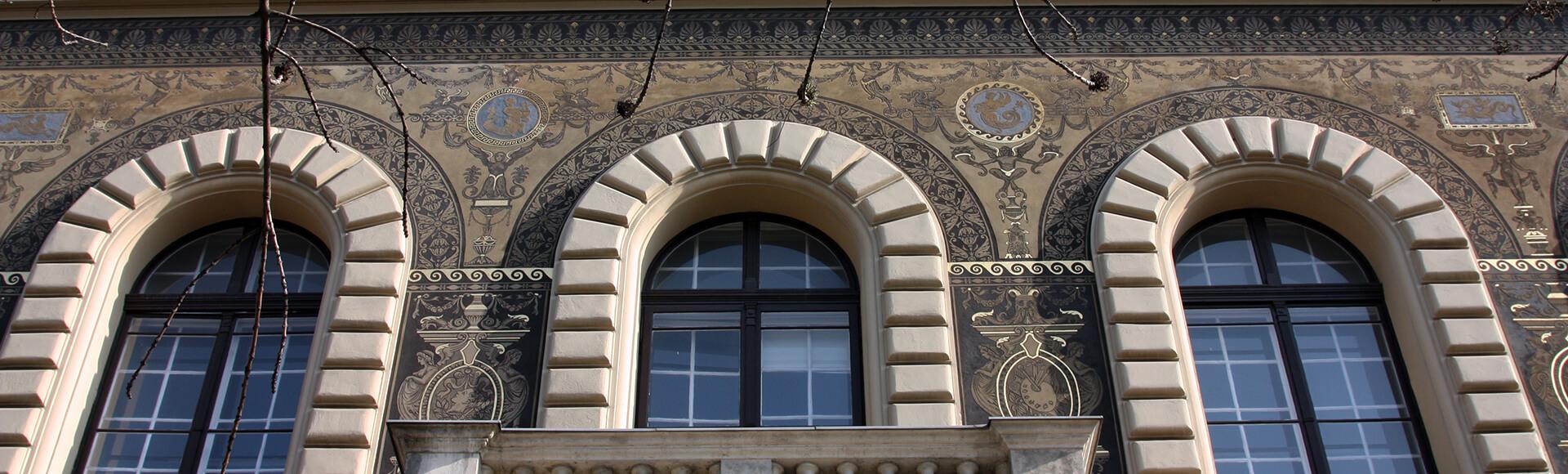 IV. kerület - Újpest   Társasházkezelés, közös képviselet