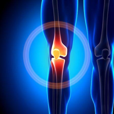 a könyökízület nyirokcsomójának gyulladása reumás fájdalom ellen