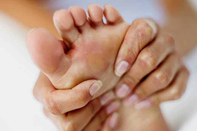 ízületi fájdalom a váll gyakorlatok során átmeneti ízületi fájdalom