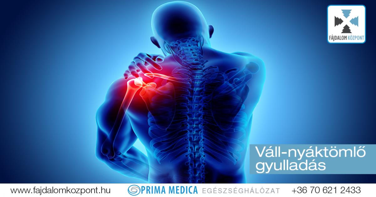 vazodilatáló kenőcsök a gerinc osteochondrozisához váll artritisz gyógyszeres kezelés