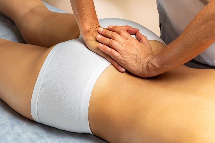 milyen fájdalmak vannak az ízületi törés során
