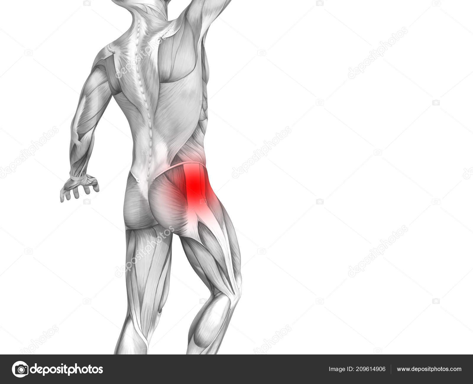 trombocitózis és ízületi fájdalmak