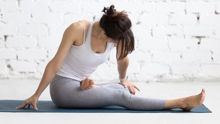 kattan a csípőízület lábfájdalmára csípőízületek osteochondrosis kezelése