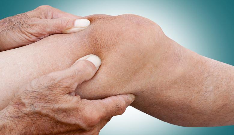 térdfájdalom időskorban a sportolók az ízületeket kezelik, mint a kezelést