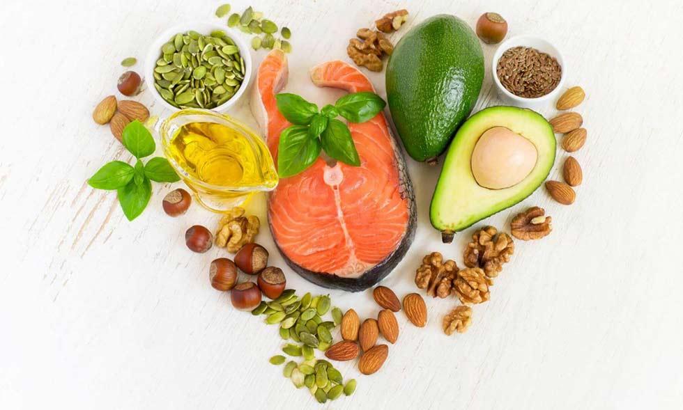van étrend ízületi fájdalomra enyhítse a térdízület súlyos fájdalmát