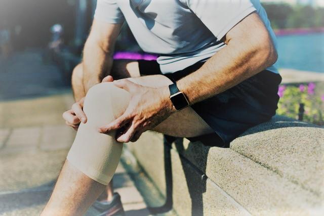 csípőfájdalom artritisz kezelése hogyan kell inni zselatint az artrózis kezelésére