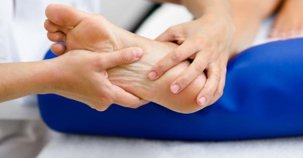 3 diagnosztikai lépés, hogy kiderüljön a derékfájdalom oka