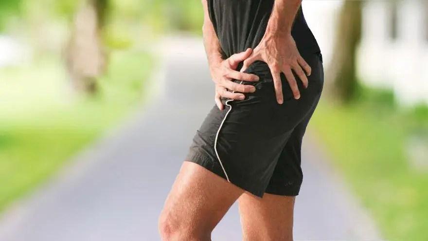 csípőcsont pattanás és kezelés a lábfej lábujjai ízületei