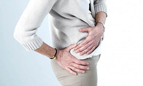 mi a csípőízületek csontritkulása ízületi fájdalom ízületi fájdalmak esetén