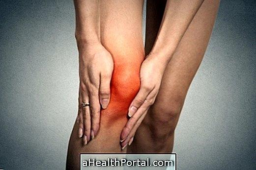 hipotermia után minden ízület fáj az időleges ízületi kezelés artrózisa