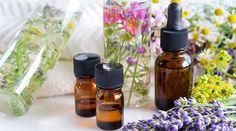 szezám olaj ízületi fájdalmak kezelésére az ízület duzzanata