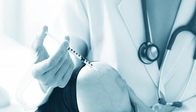 az artrózis első jeleinek kezelése ízületi és izomfájdalmak gyógyszere