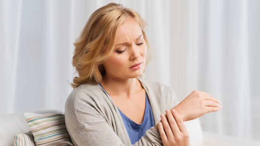 van étrend ízületi fájdalomra gyógyszer osteochondrozis esetén