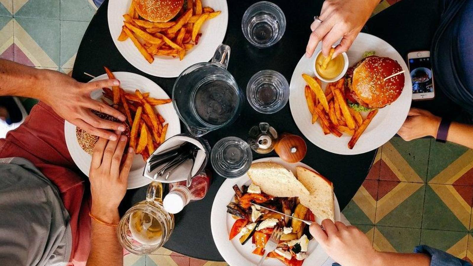 Gyermekkori elhízás (obesitas) étrendi kezelése - MSD