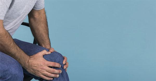 csontritkulás váll kenőcs injekciók gerinc és ízületek fájdalmához