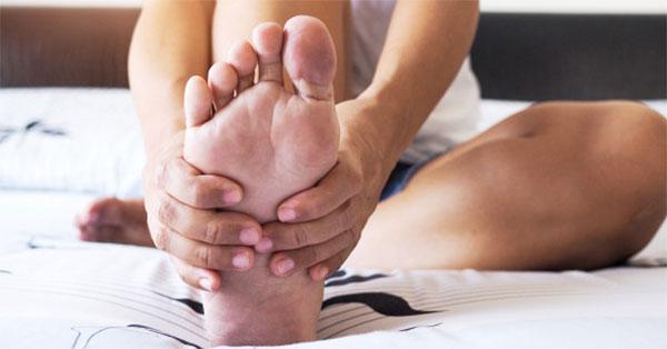 enni rizst ízületi fájdalom miatt 3. szakasz artrózis hogyan kell kezelni