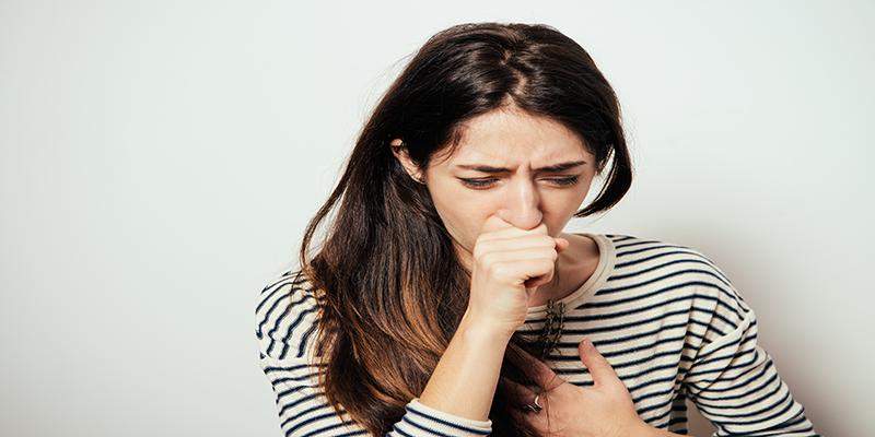 ízületi betegség köhögés