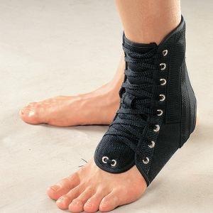 bursitis liba lábtáskák térdízület kezelése a térd artritisz tünetei 1 fok