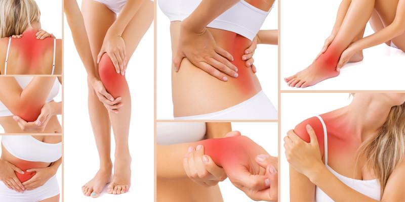 gyógynövény ízületi ízületi gyulladás esetén hogyan lehet enyhíteni ízületi fájdalmakat coxarthrosis esetén