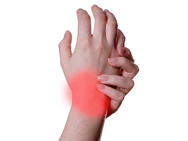 ízületi fáj a lábban, mit kell tenni francia ízületi betegség
