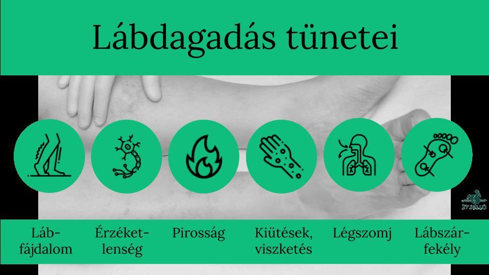 poliklinikus fájdalom az ujjak ízületeiben