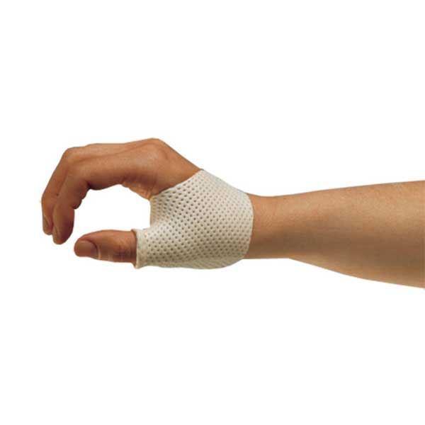 hogyan lehet kezelni a csípő fájdalmat