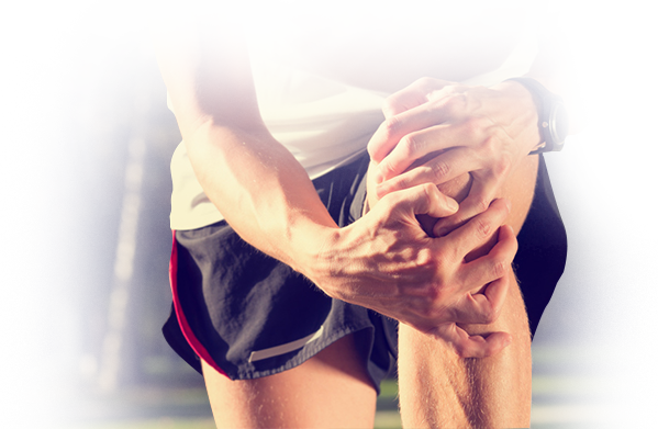 a csípőre kattint, amikor fájdalom jár