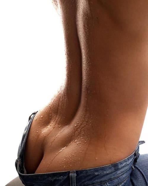 a lábára lépve fáj a csípőízület ízületi fájdalom zselatin vélemények